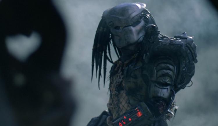 DO KINA: Premiere Cinemas oživí na plátně další klasiku, po Kmotrovi přichází i kultovní Predátor