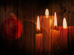 christmas-2974900_960_720