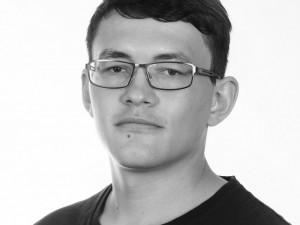 Svíčka za Kuciaka. Olomouc uctí památku zavražděného novináře dnes v sedm večer