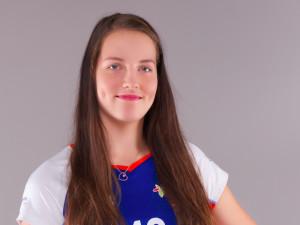 Gabriela Orvošová