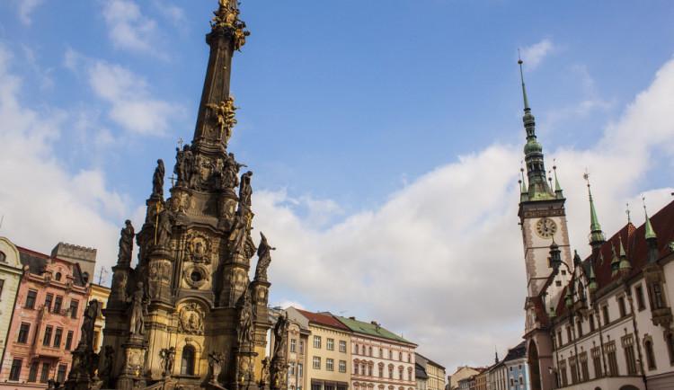 V Olomouckém kraji působí 144 tisíc ekonomických subjektů. Jde o rekordní počet