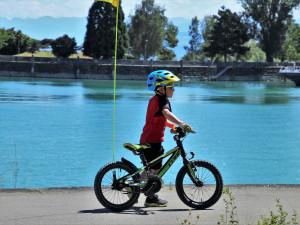 bike-3604879_1280