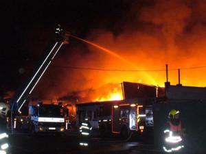 hasiciiii