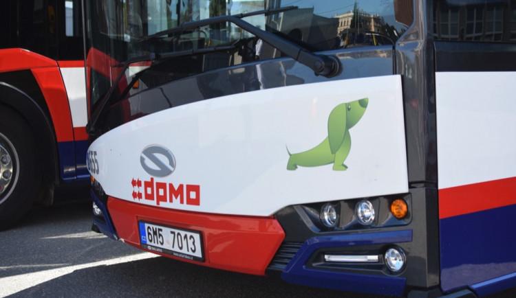 PŘEHLED: Od konce června nepojedou na Neředín tramvaje, nahradí je autobusy. Tady je přehled změn