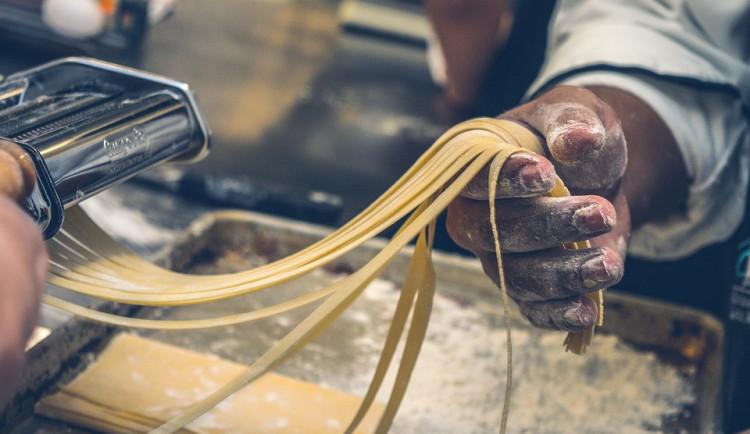 Šumperské muzeum představí proměnu kuchyní. Výstava se zaměří na nádobí a jeho vývoj