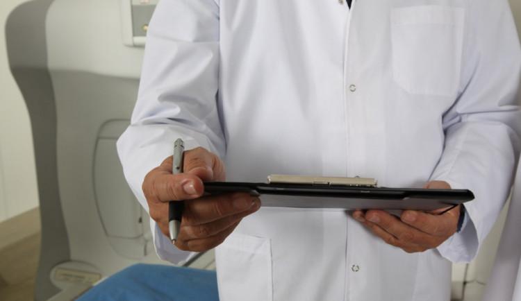 Fakultní nemocnice odstraňuje dětem mandle plazmovou koblací. Malí pacienti tak nepocítí bolest