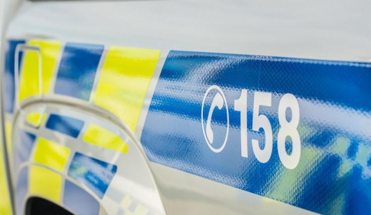 Zloděj ukradl kolo z úschovny kol. Hrozí mu i vězení