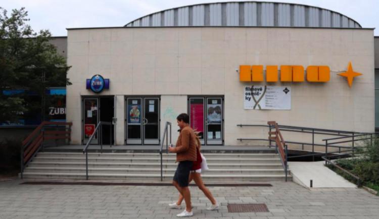 Přerovské kino Hvězda čeká oprava střechy a zateplení