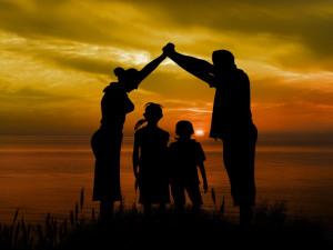 family-1466262_1280 - kopie