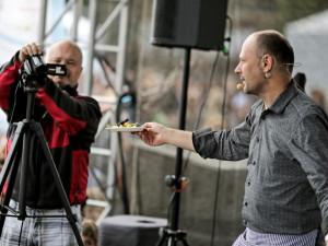 Foto: Ivo Kotas