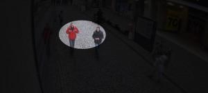 Dvojice mužů ukradla v elektru v Galerii Moritz zboží za téměř dvacet tisíc #2